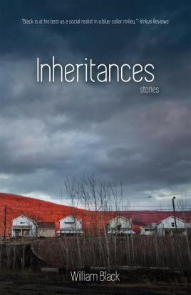 Inheritances