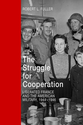 The Struggle for Cooperation