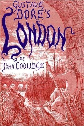 Gustave Doré's London