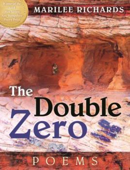 The Double Zero