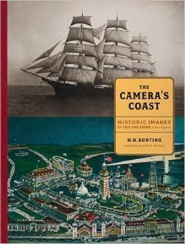The Camera's Coast