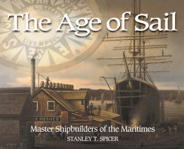 The Age Of Sail