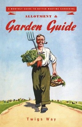 Allotment and Garden Guide