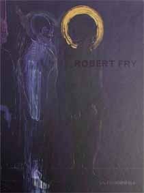 Robert Fry