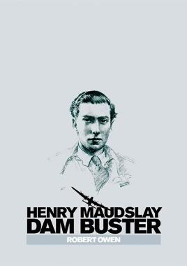 Henry Maudslay Dam Buster