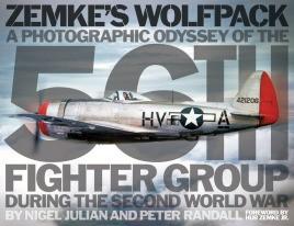 Zemke's Wolfpack