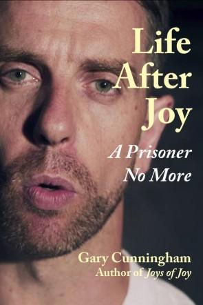 Life After Joy