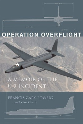 Operation Overflight