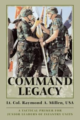 Command Legacy