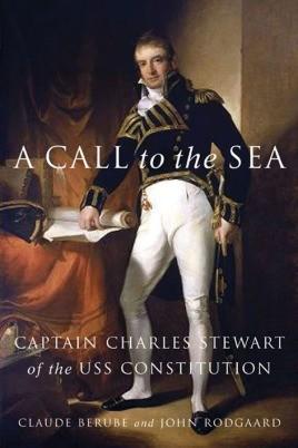 A Call To The Sea