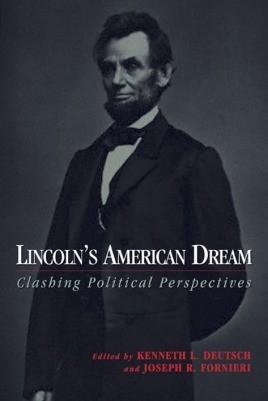 Lincoln's American Dream