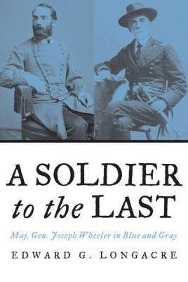 A Soldier To The Last