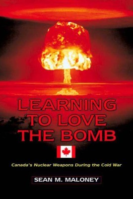 Learning To Love The Bomb
