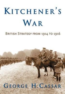 Kitchener's War
