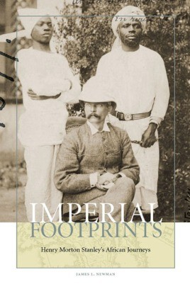 Imperial Footprints