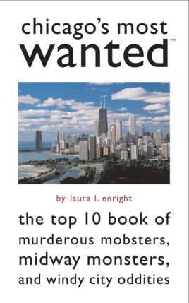 Chicago's Most Wanted™