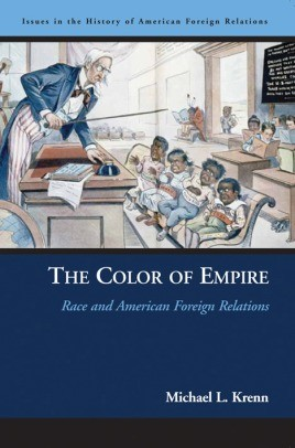The Color Of Empire
