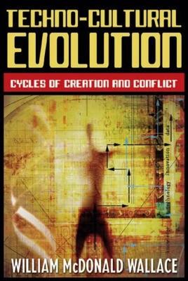Techno-Cultural Evolution