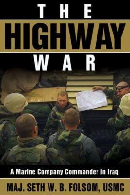 The Highway War