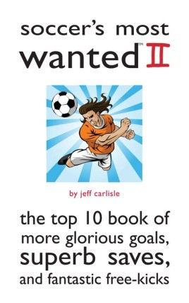 Soccer's Most Wanted™ II