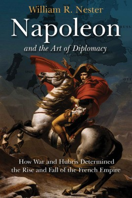 Napoleon and the Art of Diplomacy