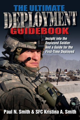 The Ultimate Deployment Guidebook