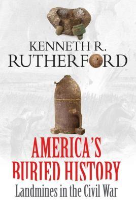 America's Buried History