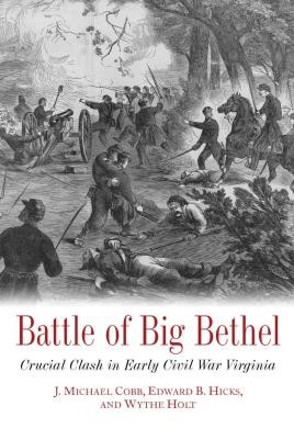 Battle of Big Bethel