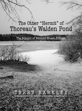 "The Other ""Hermit"" of Thoreau's Walden Pond"
