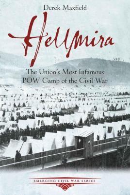 Hellmira