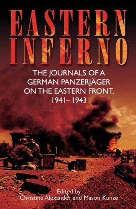 Eastern Inferno