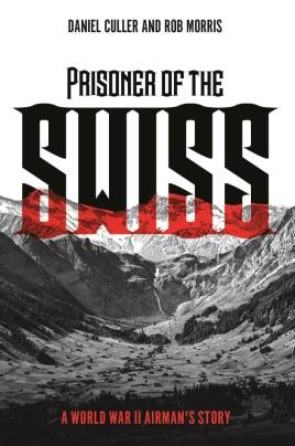 Prisoner of the Swiss