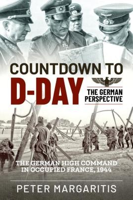 Countdown to D-Day