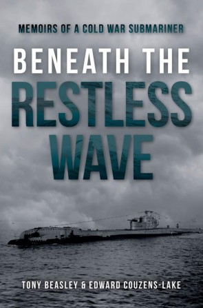 Beneath the Restless Wave
