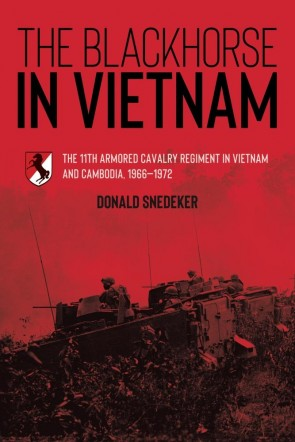 The Blackhorse in Vietnam