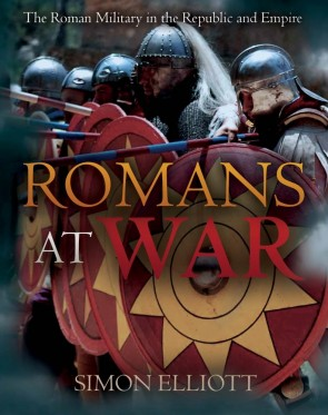 Romans at War