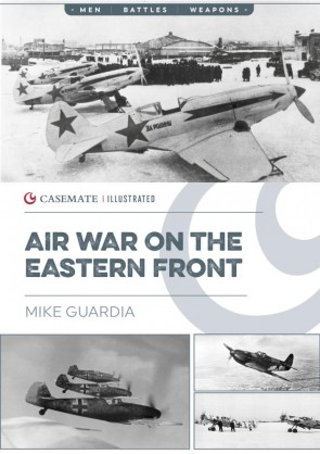 Air War on the Eastern Front
