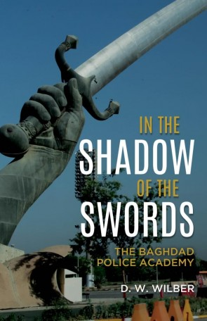 In the Shadow of the Swords