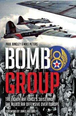 Bomb Group