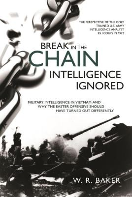 Break in the Chain: Intelligence Ignored