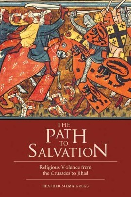 The Path to Salvation