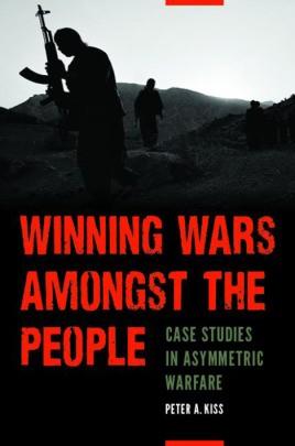 Winning Wars Amongst the People