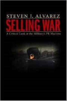 Selling War