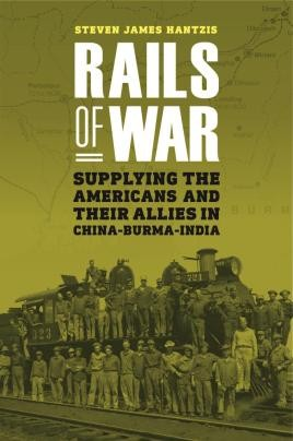 Rails of War