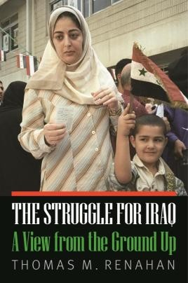 Struggle for Iraq