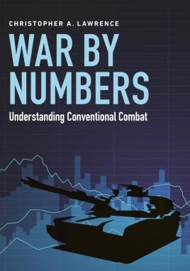 War by Numbers