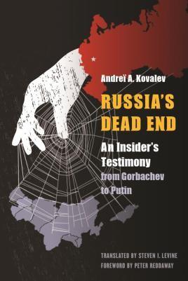Russia's Dead End