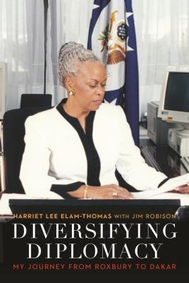 Diversifying Diplomacy