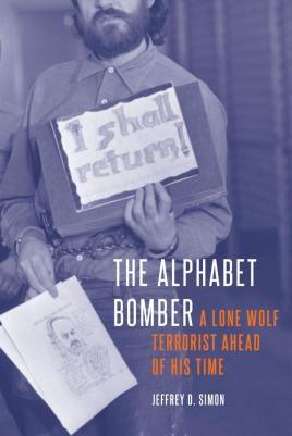 The Alphabet Bomber