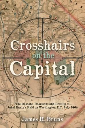 Crosshairs on the Capital
